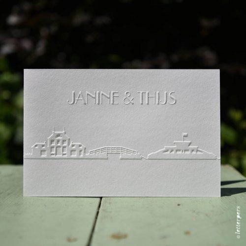 Letterpers-Letterpers-geboortekaart-DSC_1413-janne