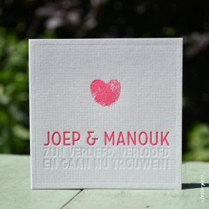 Letterpers-Letterpers-geboortekaart-DSC_1420-trouwkaart-joep-manouk