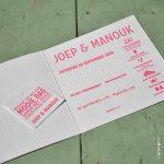 Letterpers-Letterpers-geboortekaart-DSC_1421-bewerkt-trouwkaart-joep-manouk