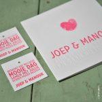 Letterpers-Letterpers-geboortekaart-DSC_1422-trouwkaart-joep-manouk