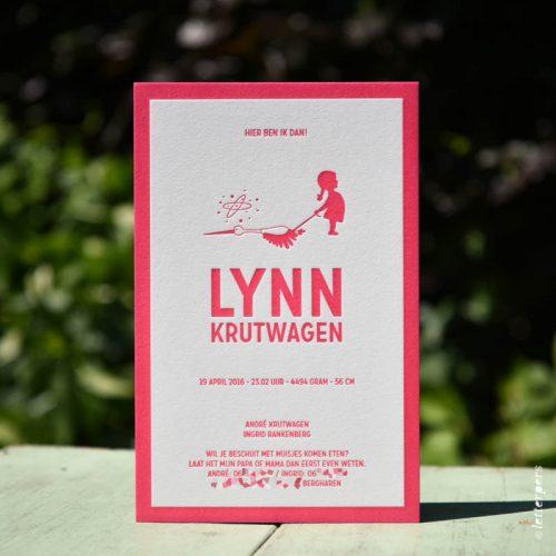 Letterpers-Letterpers-geboortekaart-DSC_1440-bewerkt-lynn