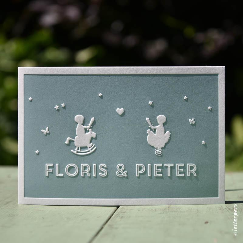 Letterpers-Letterpers-geboortekaart-DSC_1451tweeling-floris-pieter.