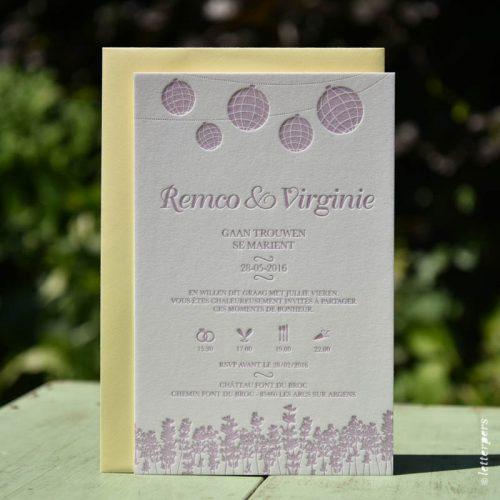 Letterpers-Letterpers-geboortekaart-DSC_1464-trouwkaart-lavendel-remco