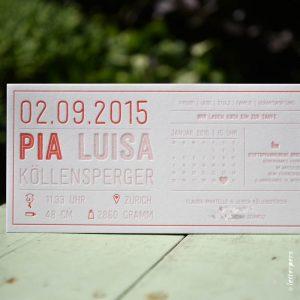 Letterpers-Letterpers-geboortekaart-DSC_1467-bewerkt-pia