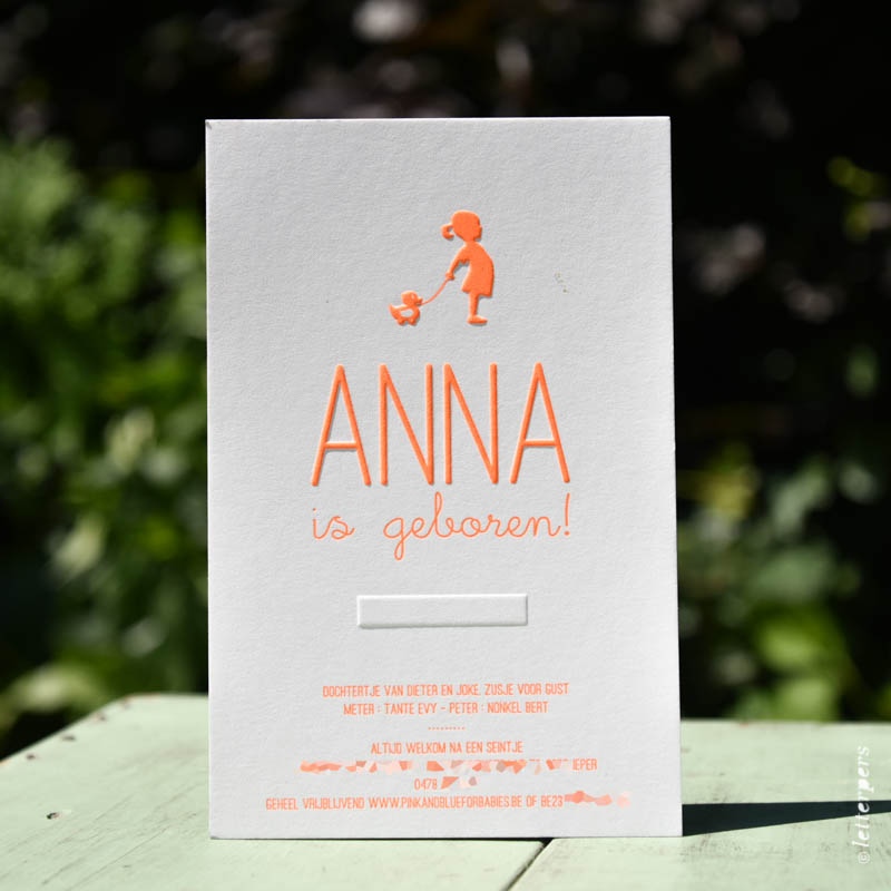 Letterpers-Letterpers-geboortekaart-DSC_1482-bewerkt-anna