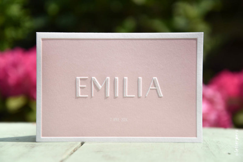 Letterpers-Letterpers-geboortekaart-Letterpers-Letterpers-geboortekaart-DSC-Emilia-1059