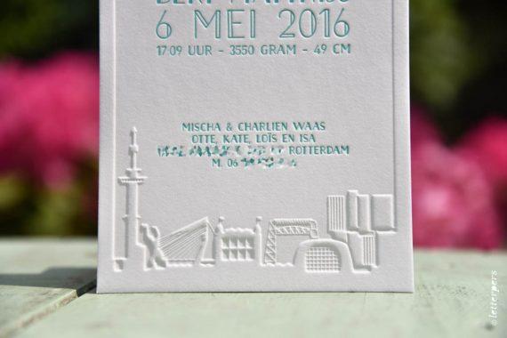 Letterpers-Letterpers-geboortekaart-Letterpers-Letterpers-geboortekaart-DSC–Mauri-Rotterdam-skyline-1047-bewerkt