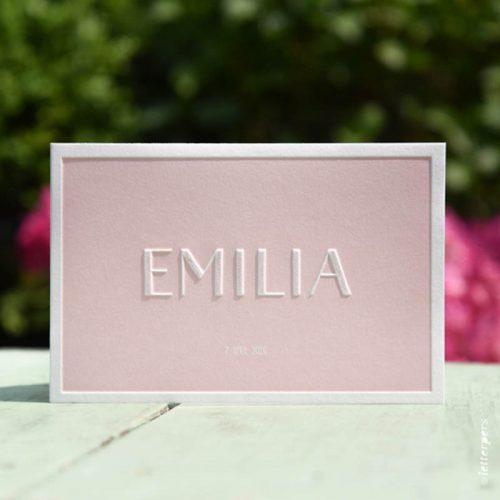 Letterpers-Letterpers-geboortekaart-Letterpers-Letterpers-geboortekaart-Emilia-DSC-1060-ue