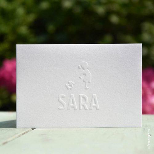 Letterpers-Letterpers-geboortekaart-Letterpers-Letterpers-geboortekaart-Sara-meisje-eend-DSC-1057-ue