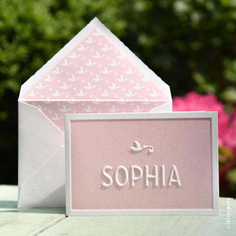 Letterpers-Letterpers-geboortekaart-Letterpers-Letterpers-geboortekaart-Sophia-ooievaar-envelop-DSC-1080-ue