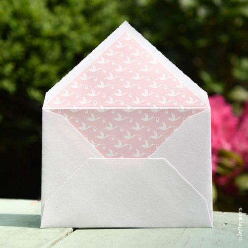 Letterpers-Letterpers-geboortekaart-Letterpers-Letterpers-geboortekaart-Sophia-ooievaar-envelop-DSC-1081