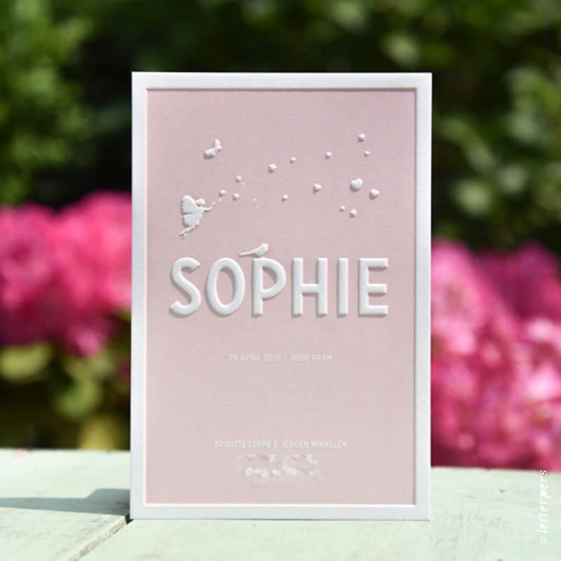 Letterpers-Letterpers-geboortekaart-Letterpers-Letterpers-geboortekaart-Sophie-DSC-1044-bewerkt-ue