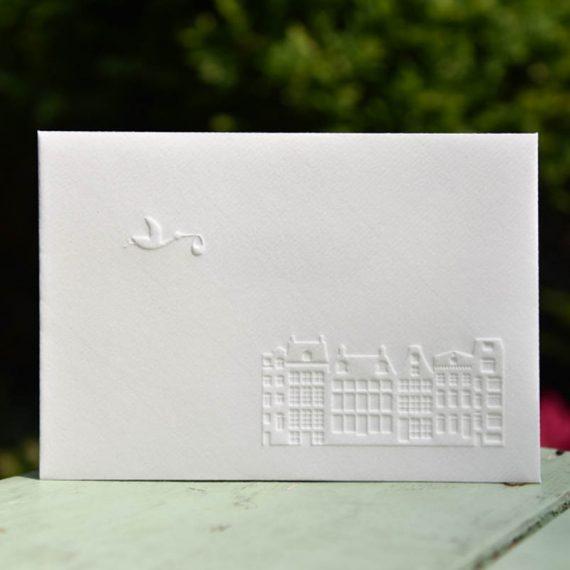 Letterpers-Letterpers-geboortekaart-Letterpers-Letterpers-geboortekaart-ooievaar-relief-amsterdam-rotterdam-skyline-DSC-1092_ue