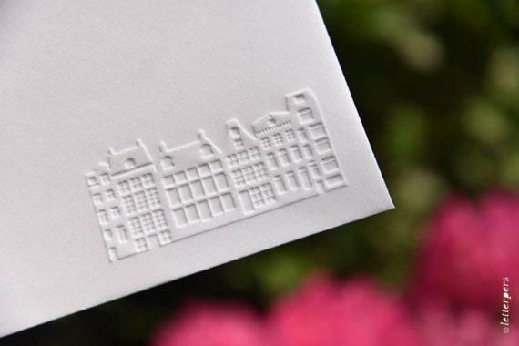 Letterpers-Letterpers-geboortekaart-Letterpers-Letterpers-geboortekaart-ooievaar-relief-amsterdam-rotterdam-skyline-DSC-1093