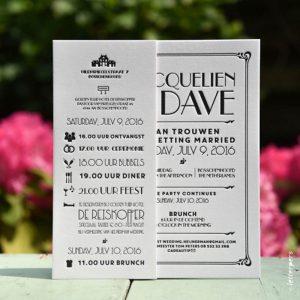 Letterpers-Letterpers-geboortekaart-Letterpers-Letterpers-trouwkaart-jaren-20-twenty-roaring-dave-jacqueline-DSC-1079-ue