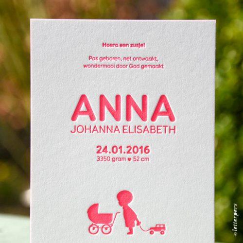 Letterpers-Letterpers-geboortekaart-Letterpers-letterpress-DSC-7926-Letterpers-ue_Anna