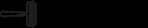 Letterpers | Ontwerp | Drukkerij | Geboortekaartjes | Trouwkaarten | Drukwerk