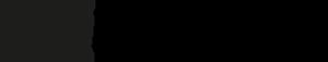 letterpers letterpress logo email header