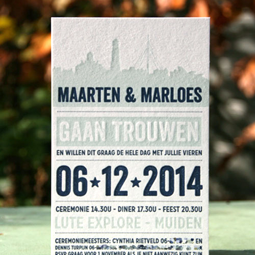 letterpers_letterpress_trouwkaart_skyline_marloes_en_mark_uitnodiging.ue_2
