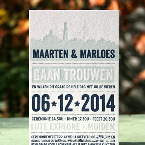 letterpers_letterpress_trouwkaart_skyline_marloes_en_mark_uitnodiging.ue_2