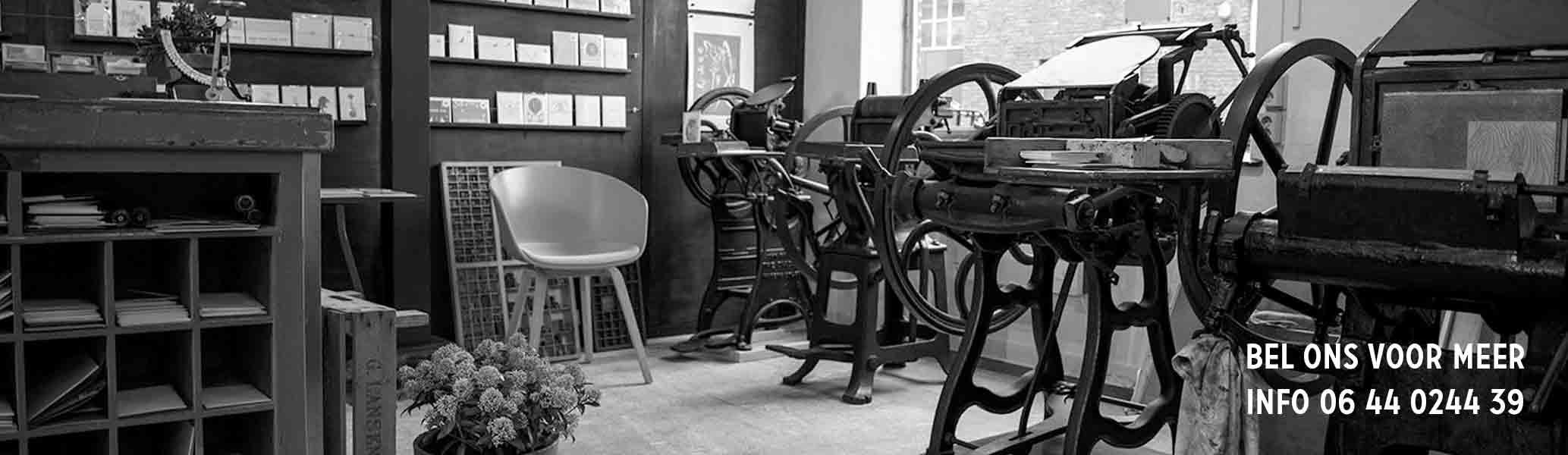 letterpers_meer_info_studio