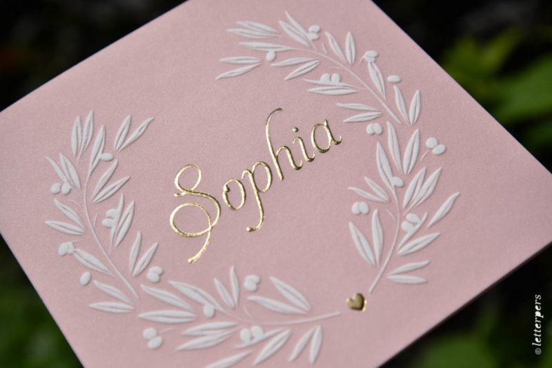 Letterpers-Letterpers-geboortekaart-DSC_2007-Sophia