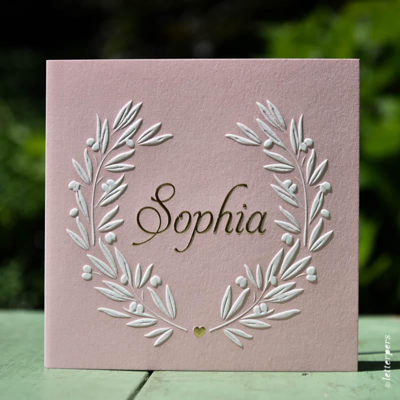 Letterpers-Letterpers-geboortekaart-DSC_2009-Sophia