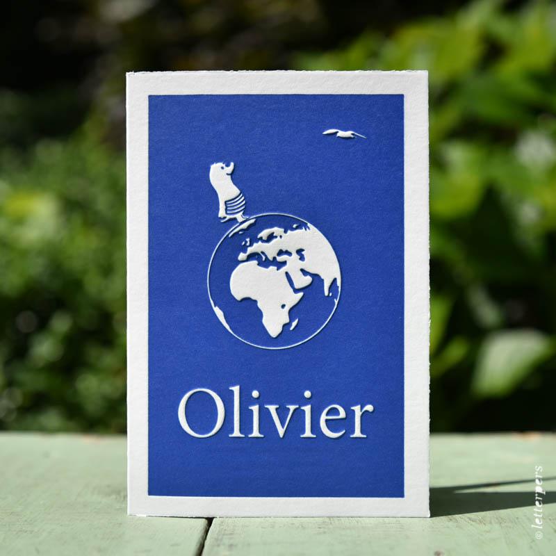 Letterpers-Letterpers-geboortekaart-DSC_2013-olivier