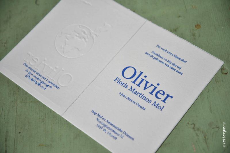 Letterpers-Letterpers-geboortekaart-DSC_2015-Olivier