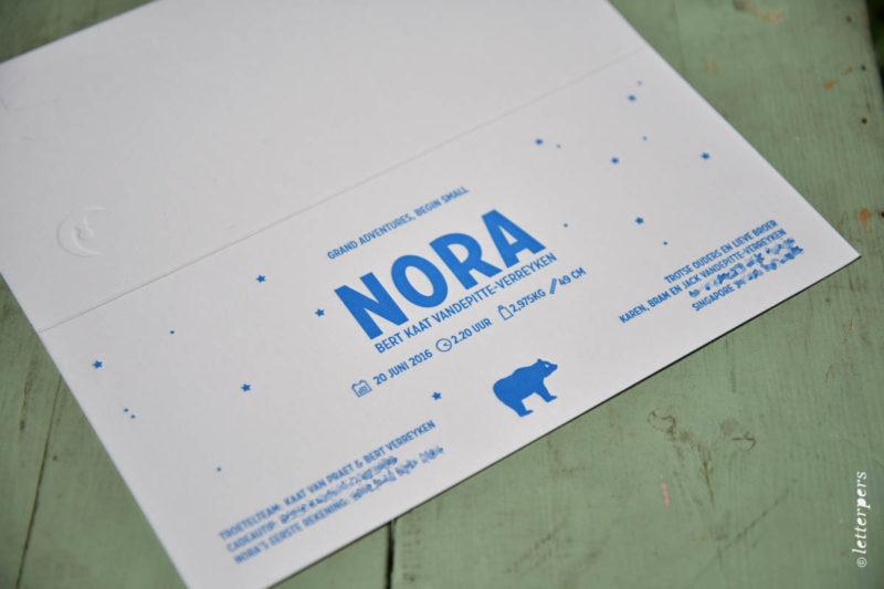 Letterpers-Letterpers-geboortekaart-DSC_2025-Nora