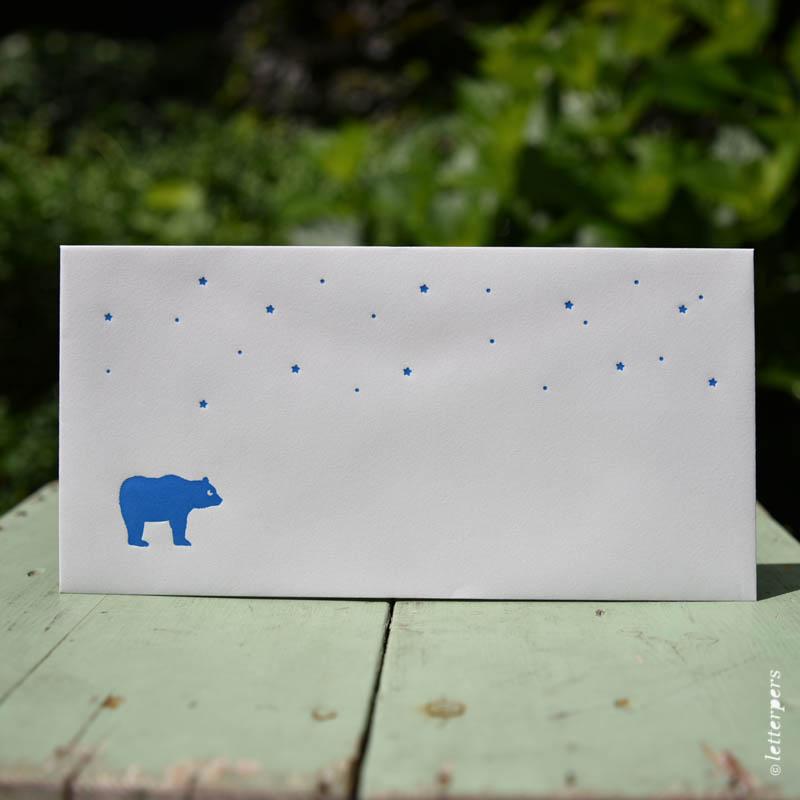 Letterpers-Letterpers-geboortekaart-DSC_2030_Nora