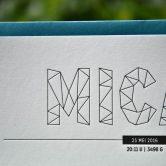 Letterpers-Letterpers-geboortekaart-DSC_2065_Micah