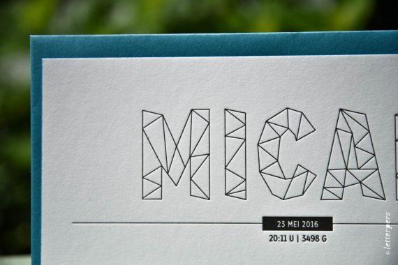Letterpers-Letterpers-geboortekaart-DSC_2065