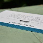 Letterpers-Letterpers-Micah_geboortekaart-DSC_2067