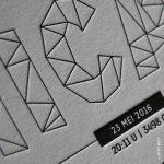 Letterpers-Letterpers-geboortekaart-DSC_2065-Micah