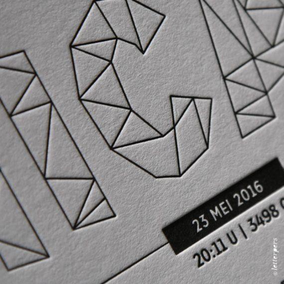 Letterpers-Letterpers-geboortekaart-DSC_2077