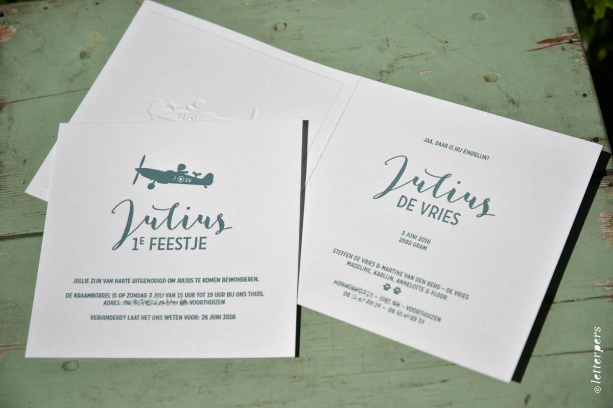 Letterpers-Letterpers-geboortekaart-julius-DSC_2099-bewerkt