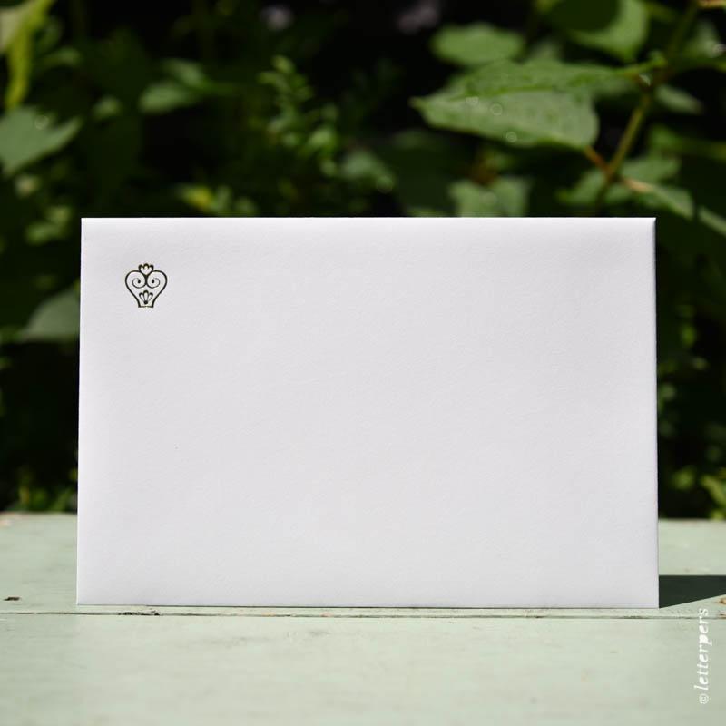 Letterpers-Letterpers-geboortekaart-DSC_2131