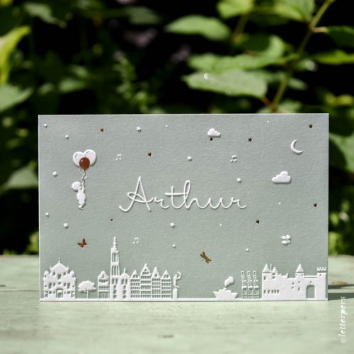 Letterpers-Letterpers-_Arthur_geboortekaart-DSC_2132
