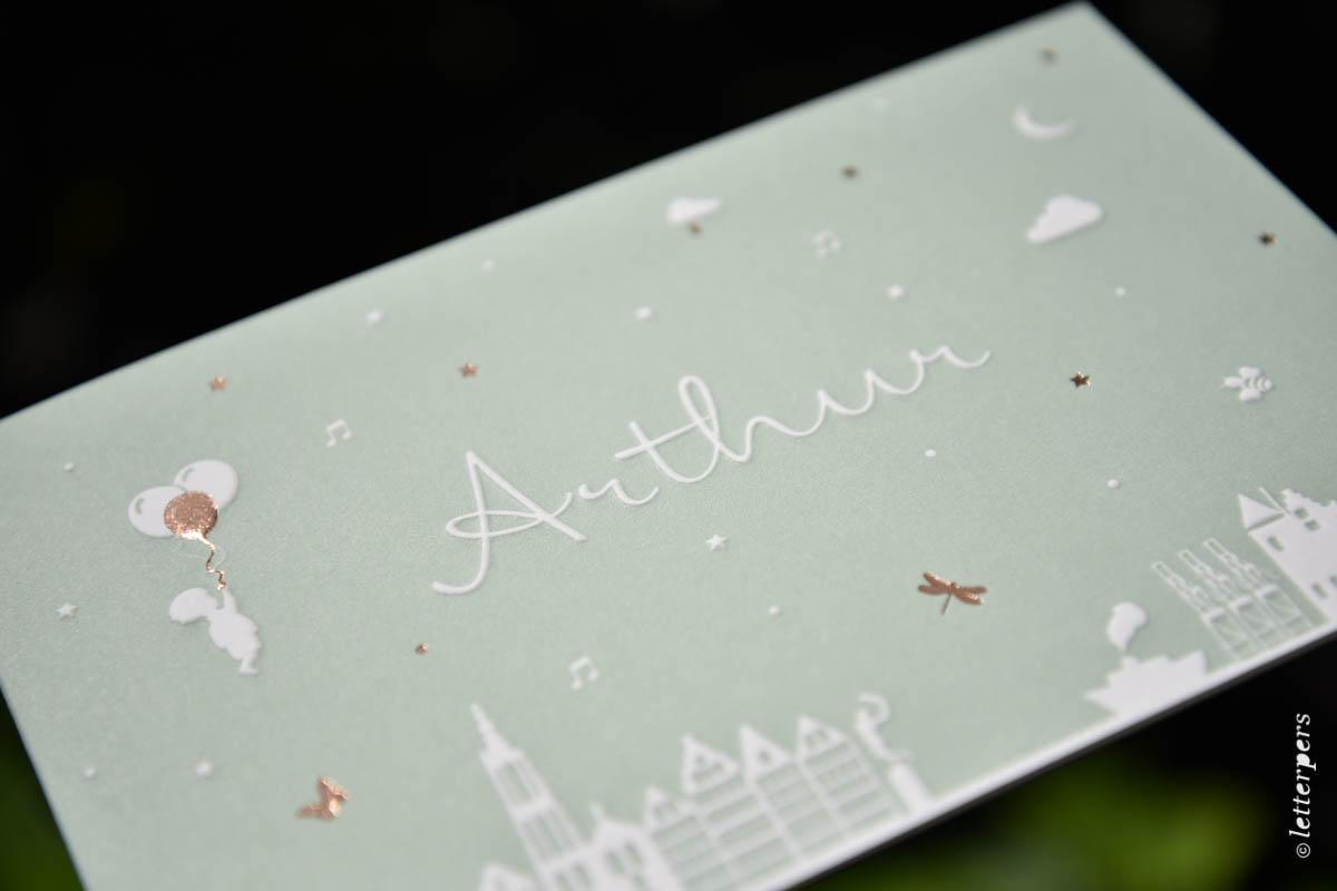 Letterpers-Letterpers-Arthur-geboortekaart-DSC_2134