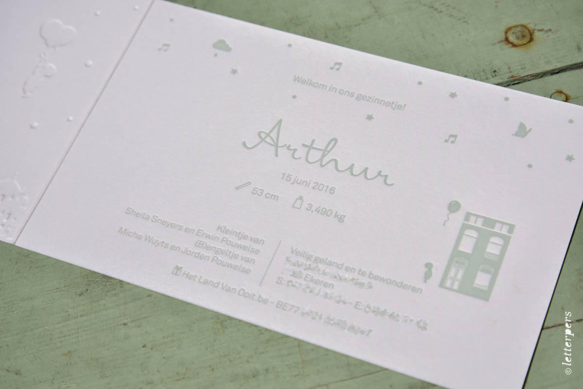 Letterpers-Letterpers-Arthur-geboortekaart-DSC_2136-bewerkt