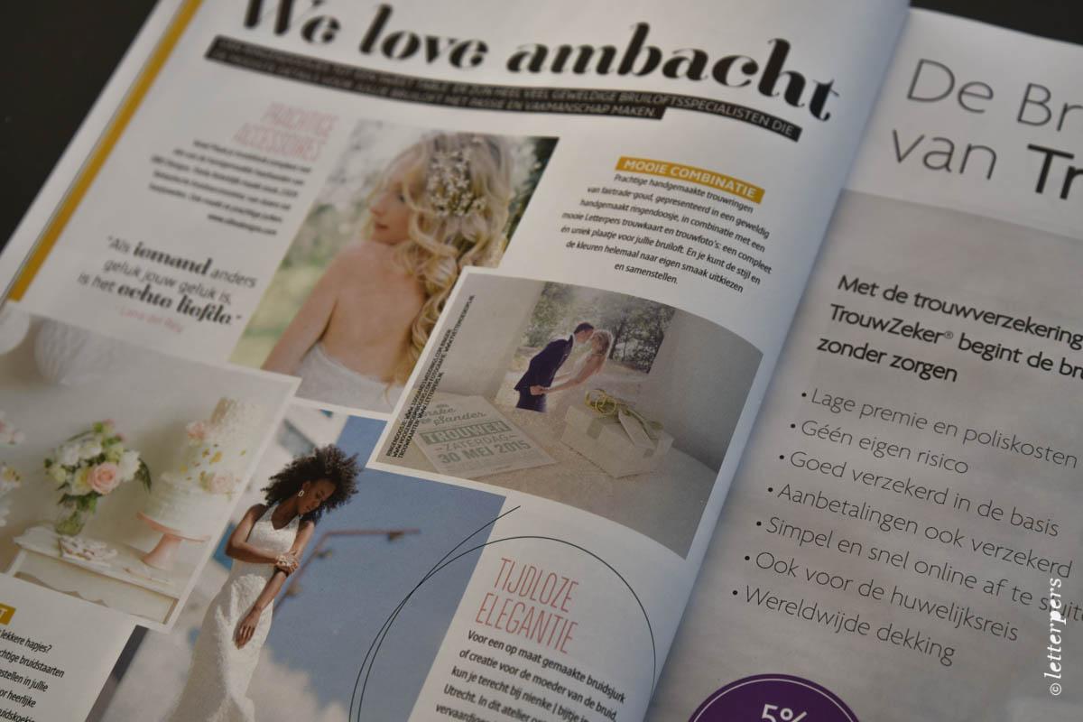 Letterpers-Letterpers-geboortekaart-DSC_3649_bruidmagazine