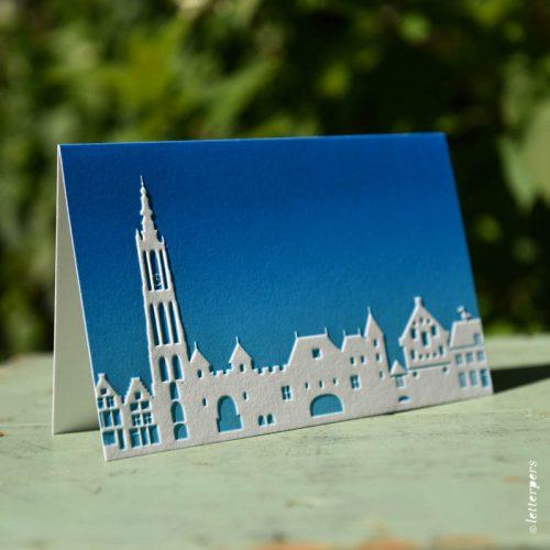 Letterpers-Letterpers-geboortekaart-DSC_3681_amersfoort_skyline