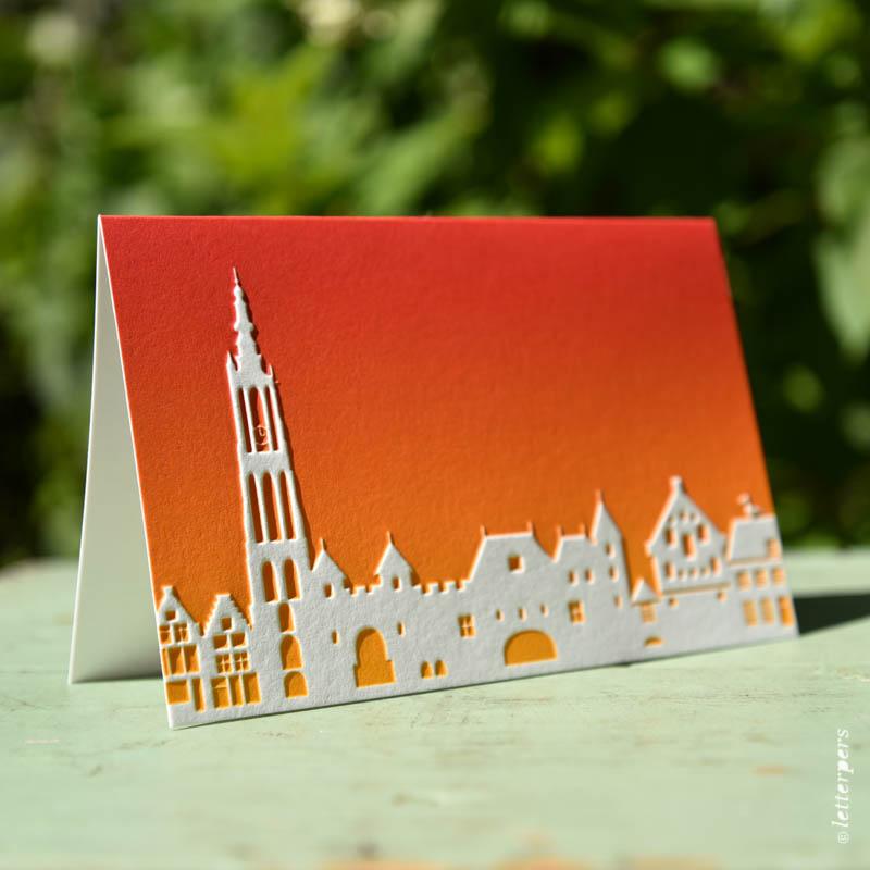 Letterpers-Letterpers-geboortekaart-DSC_3682_amersfoort_skyline