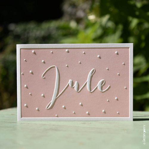 Letterpers-Letterpers-geboortekaart-DSC_3696_Jule_relief