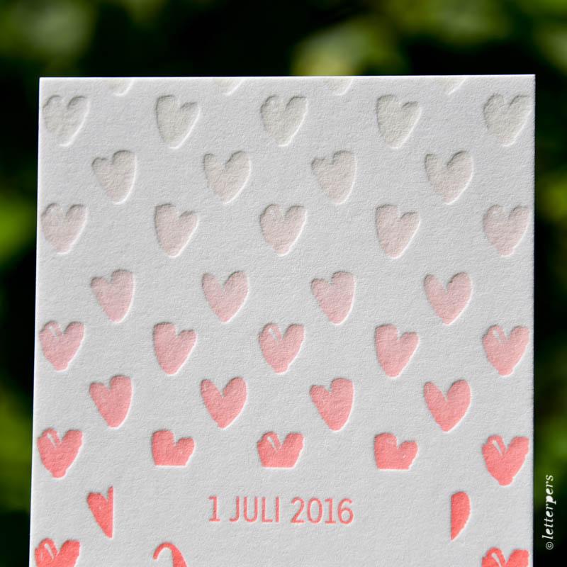 Letterpers-Letterpers-geboortekaart-DSC_3750_Bo_hart