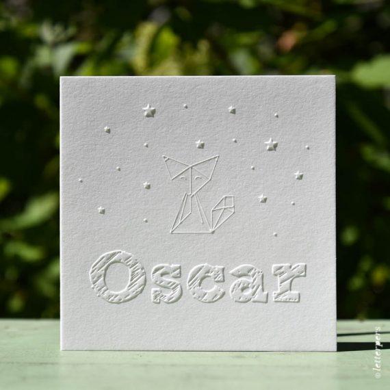 Letterpers-Letterpers-geboortekaart-DSC_3778_oscar_vos_origami_ster