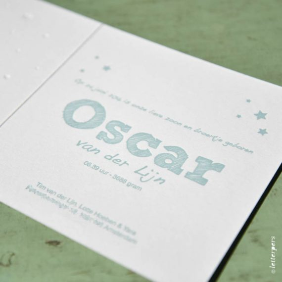 Letterpers-Letterpers-geboortekaart-DSC_3780-bewerkt_oscar_vos_origami_ster