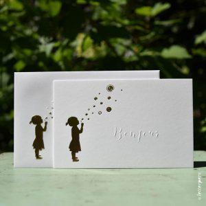 Letterpers-Letterpers-geboortekaart-DSC_3806-bewerkt_bonjour_envelop_meisje_bellenblaas
