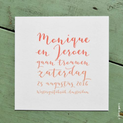 Letterpers-Letterpers-trouwkaart-weddinginvitation-DSC_3432-bewerkt